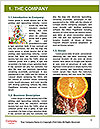 0000061907 Word Templates - Page 3