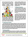 0000061907 Word Templates - Page 4