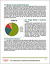 0000061907 Word Templates - Page 7
