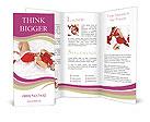 0000061908 Brochure Templates