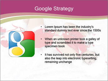 0000061908 PowerPoint Template - Slide 10