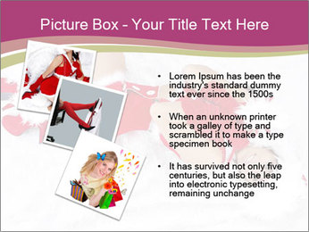 0000061908 PowerPoint Template - Slide 17