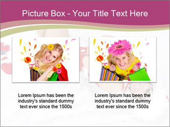 0000061908 PowerPoint Template - Slide 18