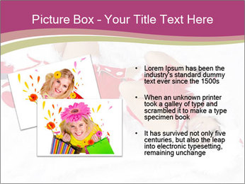 0000061908 PowerPoint Template - Slide 20