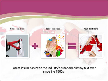 0000061908 PowerPoint Template - Slide 22