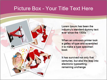 0000061908 PowerPoint Template - Slide 23