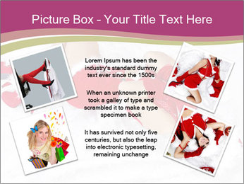 0000061908 PowerPoint Template - Slide 24