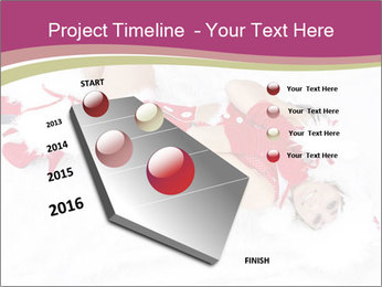 0000061908 PowerPoint Template - Slide 26