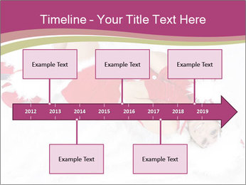 0000061908 PowerPoint Template - Slide 28