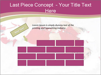 0000061908 PowerPoint Template - Slide 46