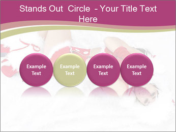 0000061908 PowerPoint Template - Slide 76