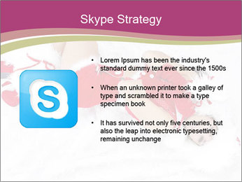 0000061908 PowerPoint Template - Slide 8