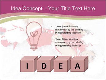 0000061908 PowerPoint Template - Slide 80