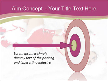 0000061908 PowerPoint Template - Slide 83