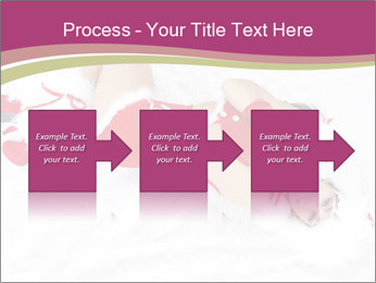0000061908 PowerPoint Template - Slide 88