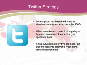 0000061908 PowerPoint Template - Slide 9