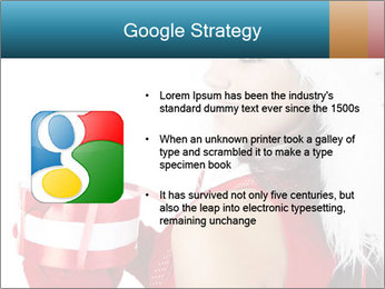 0000061909 PowerPoint Template - Slide 10