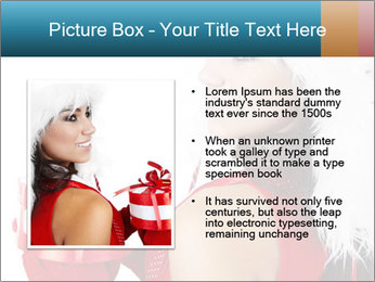 0000061909 PowerPoint Template - Slide 13