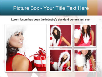 0000061909 PowerPoint Template - Slide 19