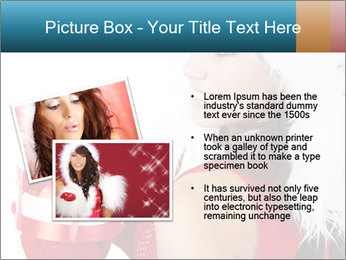 0000061909 PowerPoint Template - Slide 20