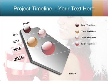 0000061909 PowerPoint Template - Slide 26