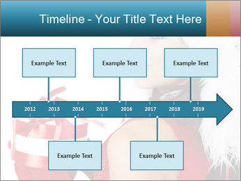 0000061909 PowerPoint Template - Slide 28