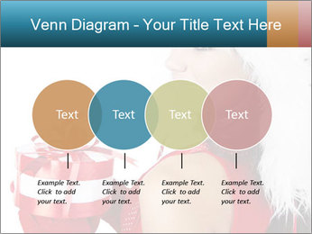 0000061909 PowerPoint Template - Slide 32