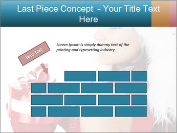 0000061909 PowerPoint Template - Slide 46