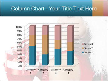 0000061909 PowerPoint Template - Slide 50