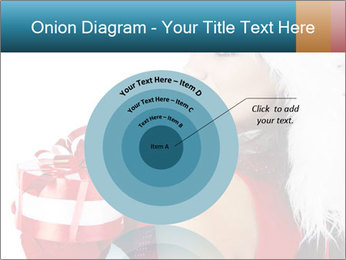 0000061909 PowerPoint Template - Slide 61