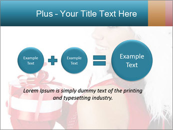 0000061909 PowerPoint Template - Slide 75