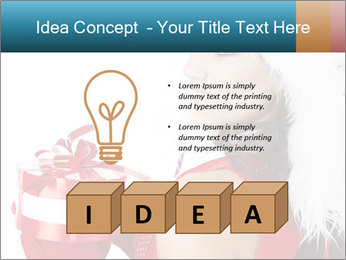 0000061909 PowerPoint Template - Slide 80