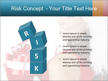0000061909 PowerPoint Template - Slide 81