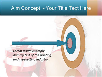 0000061909 PowerPoint Template - Slide 83