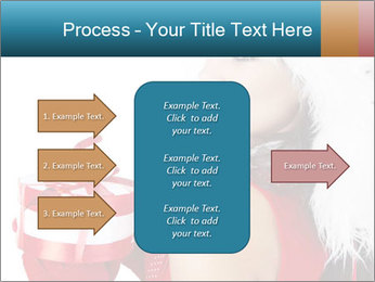 0000061909 PowerPoint Template - Slide 85