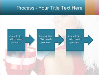 0000061909 PowerPoint Template - Slide 88