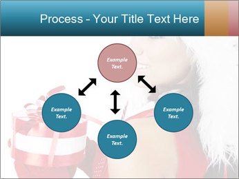 0000061909 PowerPoint Template - Slide 91