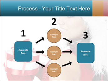 0000061909 PowerPoint Template - Slide 92