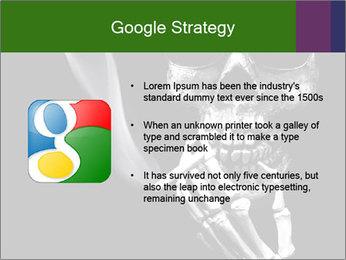0000061910 PowerPoint Templates - Slide 10
