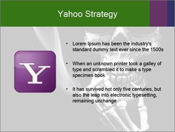 0000061910 PowerPoint Templates - Slide 11