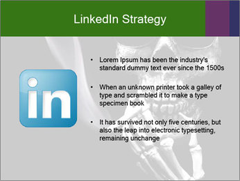 0000061910 PowerPoint Templates - Slide 12