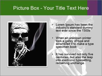 0000061910 PowerPoint Templates - Slide 13