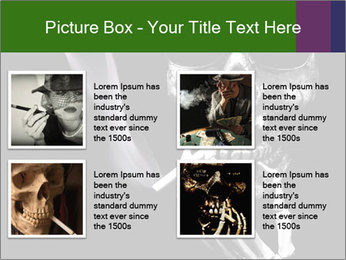 0000061910 PowerPoint Templates - Slide 14