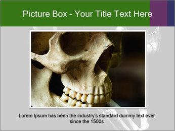 0000061910 PowerPoint Templates - Slide 15