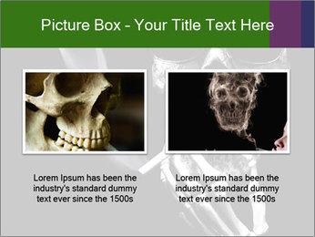 0000061910 PowerPoint Templates - Slide 18