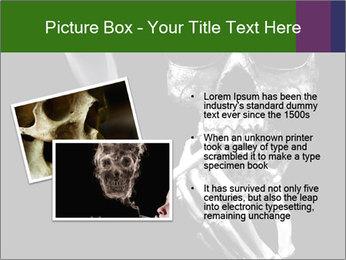 0000061910 PowerPoint Templates - Slide 20