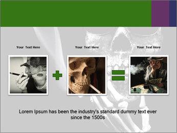 0000061910 PowerPoint Templates - Slide 22