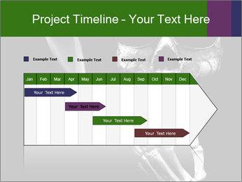 0000061910 PowerPoint Templates - Slide 25