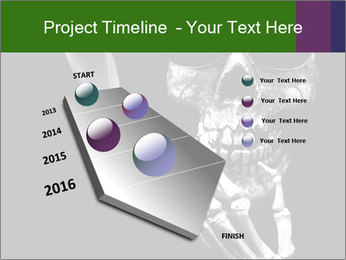0000061910 PowerPoint Templates - Slide 26