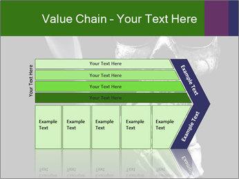 0000061910 PowerPoint Templates - Slide 27
